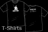 Highway Dave and the Varmints T-Shirts